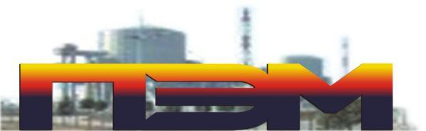 """ООО ПРОМЭНЕРГОМОНТАЖ Проектирование, монтаж, ремонт и реконструкция тепломеханического, технологического и электротехнического оборудования."""""""